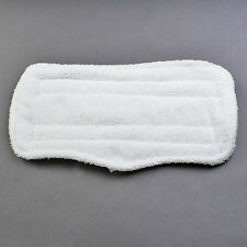Home Cleaning Pad Coral Velet Refill Household Dust Mop Head Replacement set
