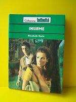 INSIEME - E.Harle [collezione intimità N.227]
