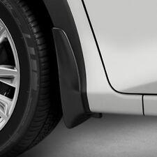 PARAFANGHI LEMBI DI FANGO VO + CIAO Honda Civic FK1, FK2, FK3 AB 2012-2015