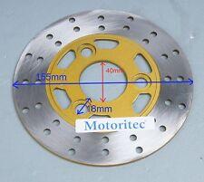 front brake disk rotor  for Yamaha JOG 50 2T  Disk brake rotor