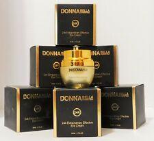 Extraordinary Effective Eye Cream By 24K Donna Bella Cosmetics