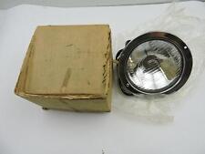 806-84310-00 NOS Yamaha Headlight Unit Assembly SL338 SL292 1970s W4981
