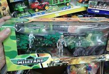 Carro armato soldati di qualità giocattolo toy a35