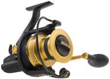 Penn Spinning/Fixed Spool Fishing Reels