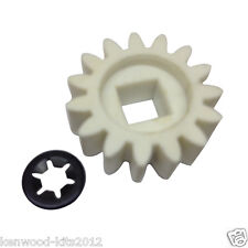 Kenwood Chef & Major A701 A701A A901 & KM Planetary Orbit Hub Drive Cog Gear.