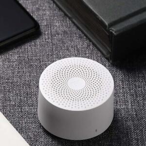 Xiaomi AI Portable Version Wireless Bluetooth Speaker Smart Voice Control