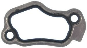 Victor C32434 Water Outlet Gasket