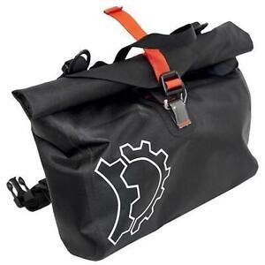 Revelate Designs Fahrrad Lenker Tasche Egress Pocket 2,8L Vorne Wasserdicht MTB