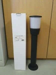 Bollard Light Mini 520mm
