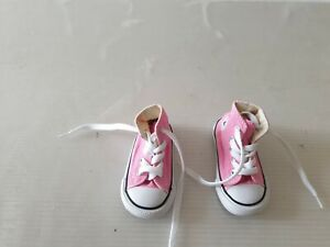 All Star Converse Infant  Uk 4