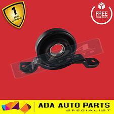 Holden Commodore Tail shaft Centre Bearing VX VY VZ V6 Wagon UTE