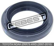 Oil Seal Axle Case 42X60X9X15 For Toyota Noah Zrr75 4Wd (2007-2010)