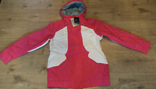 BNWT Ladies NIKE 6.0 SNOWBOARD SKI JACKET THERMAL INSULATION  small S RRP £80