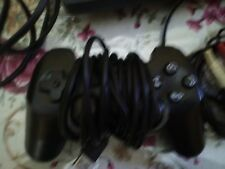 Sony Playstation 3 PS3 Console con joypad e giochi