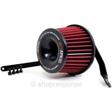 APEXi Power Intake Air Filter Fits 03-06 Nissan 350Z Fairlady Z Z33 508-N020