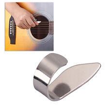 1pc Guitar Pick Functional Creative Portable Thumb Picks Guitar Parts for Guitar