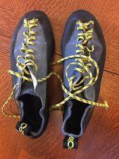 La Sportiva Rock Climbing Shoes 37.5 (W6.5/M5) Pre Owned