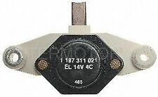 Standard Motor Products VR476 New Alternator Regulator