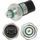 A/C Switch UAC SW10003C