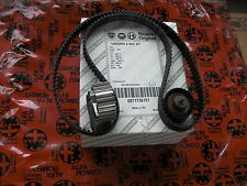 Alfa Romeo 156 Timing Belt Kit