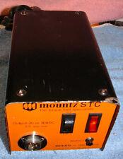 Mountz Electric Torque Screwdriver Power Supply