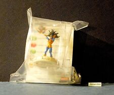 Marvel Heroclix Infinity Gauntlet 009 Terraxia LE