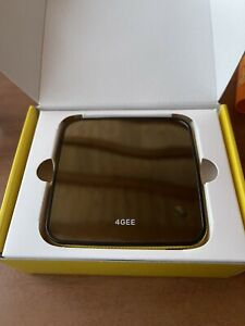 EE Osprey 4G Mobile WiFi (Alcatel Y855V)