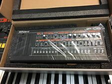 Roland Jupiter 8 Pro Audio Synthesizers for sale | eBay