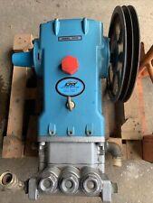cat pump 3535 Car Wash Pump