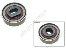 Honda Prelude Balance Shaft Belt Tensioner Koyo 13404P13003