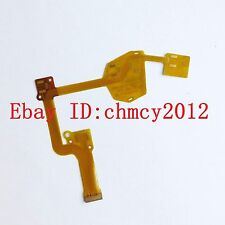 Top cover viewfinder prism AE flex cable for Canon EOS 5D Mark III / 5D3 Repair