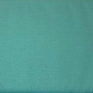 Bella Solids, Fat 1/4, Blue Chill, Quilting Cotton fabric, Moda Fabrics