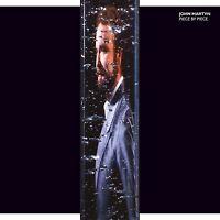 JOHN MARTYN - PIECE BY PIECE (2-LP REMASTER) 2 VINYL LP NEU