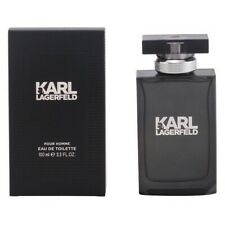 Parfum Homme Karl Lagerfeld Pour Homme Lagerfeld EDT