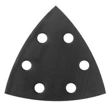 Bosch 2608000149 Sanding Plate for PDA 100 and 120 E