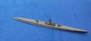 Helge Fischer 1:1250 US U-Boot * Archerfish* HF 13c