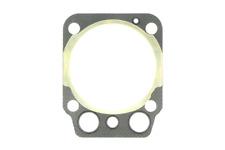 GASKET CYLINDER HEAD ENGITECH ENT010059