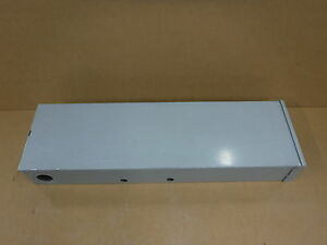 GE Load Center TLM4020CCU Type 3R 200A Electrical Industrial