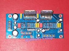 TDA7294 two-channel 85W+85W Audio Stereo Power Amplifier Board AMP 2 x 85W