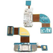 For Samsung Galaxy Tab Pro 8.4 Dock Connector Charging Port Replacement T325