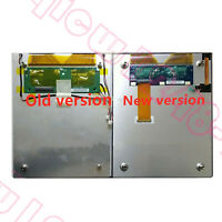 Grade 7 inch LMTM070WVGNCH-4G LCD DISPLAY Screen Panel with touch screen A