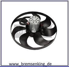 MAXGEAR 71-0013 Lüfter Motorkühlung
