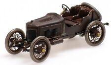 Hispano Suiza 45cr Alphonso Xiii Voiturette 1911 1:43 Model MINICHAMPS