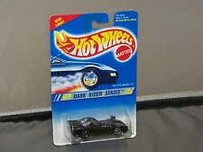HOT WHEELS Dark Rider Series #297 -1994 Issue #2 of 4 Hot Wheels Collectable