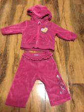 DISNEY Princess Tuta per neonate età 3-6 minths (64 cm)