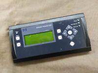 DELL DRXPD Original T620 T630 Graphics Card GPU Power Cable 0DRXPD hot JFSZ