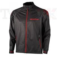 NEW Hebo Super Light Pro Windproof Jacket-Trials MX Enduro Offroad