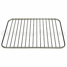 Genuine Stoves Oven Grill Pan Trivet Grid Wire Rack