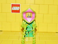 Lego Minifigures Series 14 Plant Monster NEW (No Packet)