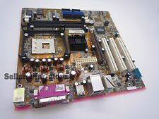 ASUS P4S800-MX/S Socket 478 Motherboard